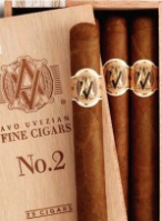 Buy AVO Cigars online at the lowest prices at GothamCigars.com - Click here