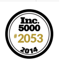 Gotham Cigars Named to Inc.'s 500/5000 List of Fastest Growing Private Companies in America for 6th Year in a Row. - Click here to read more.