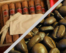 Visit GothamCigars.com and buy your premium cigars at the lowest prices online. - Click here