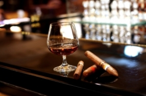 Learn more about our wide selection of premium cigars online at the lowest prices at GothamCigars.com - Click here