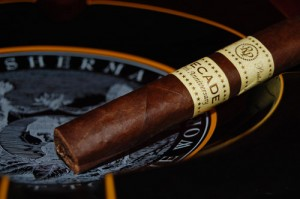 Buy Rocky Patel Decade Lonsdale premium cigars at the lowest prices online at GothamCigars.com and save! - Click here